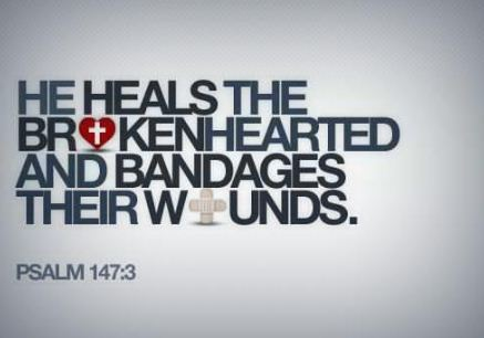 heal-your-broken-heart