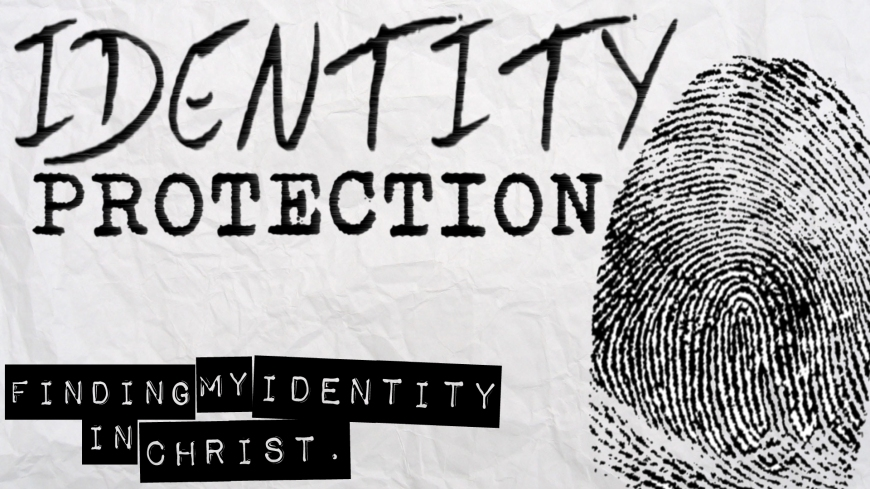 Identity_protect
