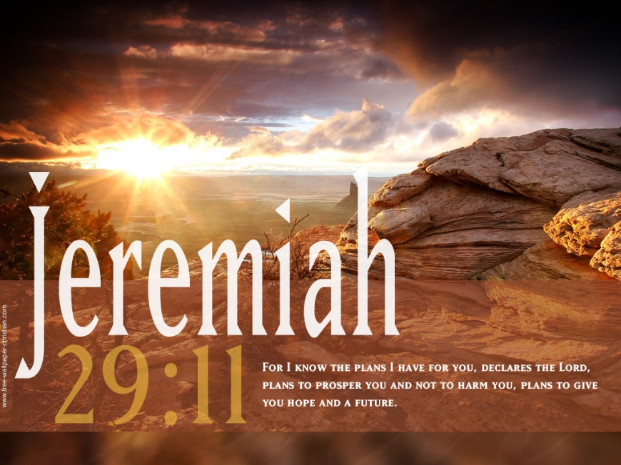 Desktop-Bible-Verse-Wallpaper-Jeremiah-29-11