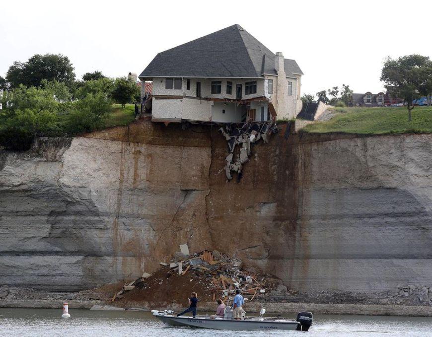 Texas-House-Cliff.JPEG-04b0