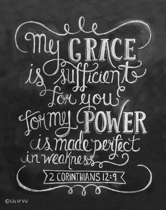 2Corinthians12-9-my-grace-is-sufficient-for-you