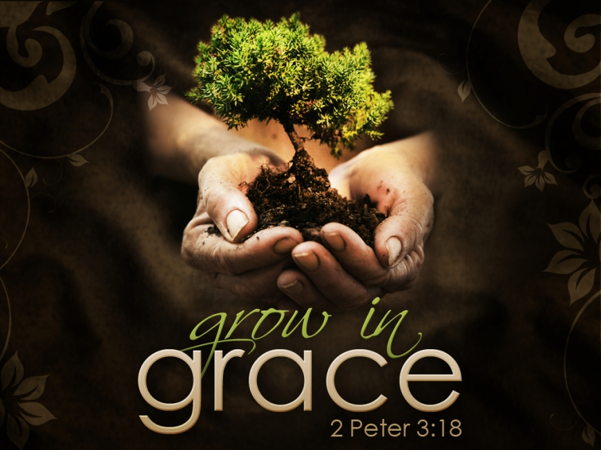 grow-in-grace-2-peter-3-18