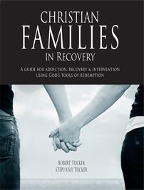 christianfamilies