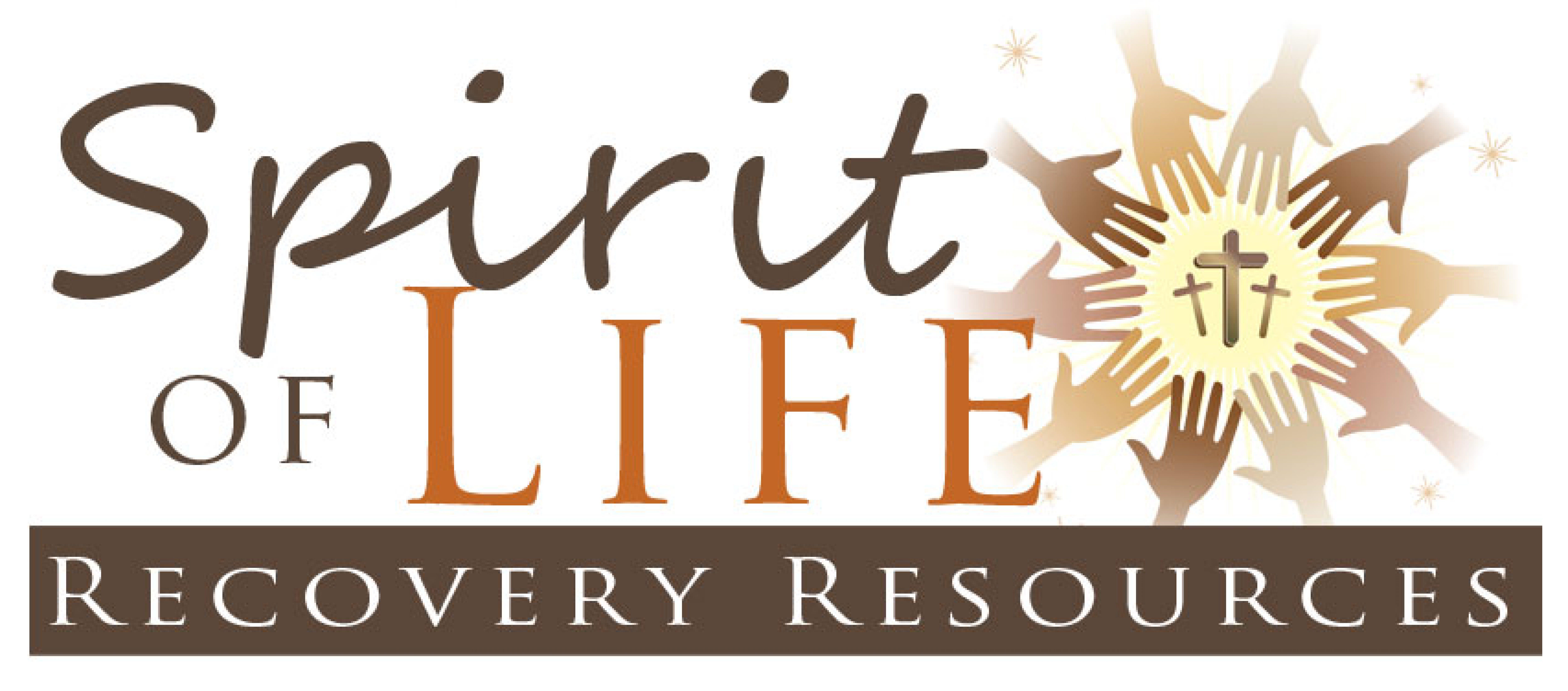 cropped-sol-resource-logo-full.jpg